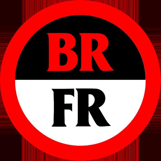 Bad Religion France