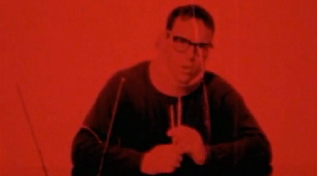 Nouvelle vidéo : Struck a nerve